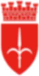 certificazione energetica Trieste