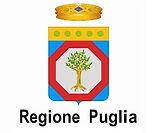 certificatore energetico Puglia.jpg