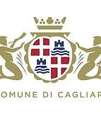 certificazione energetica Cagliari