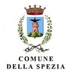 certificazione energetica La Spezia