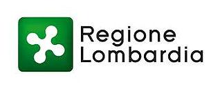 Regione Lombardia Certificzione Energeti