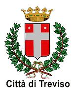 certificazione energetica Treviso.png