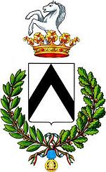 certificazione energetica Udine