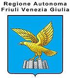 certificazione energetica Friuli Venezia Giulia
