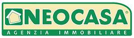 neocasa-logo-UFFICIALE-RGB-restyling-201