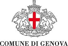 certificazione energetica Genova