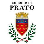 certificazione energetica Prato