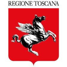 Regione TOSCANA: la trasmissione telematica dell'attestato APE adesso e' obbligatoria