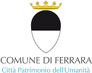 certificazione energetica Ferrara