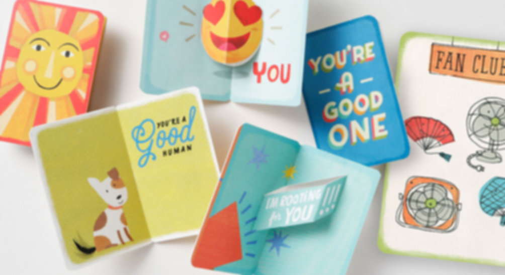 Just-Because-Free-Card-Friday-Update-Gri