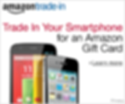 us_mobile_aug25_smartphone_300x250.png