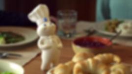 pillsbury-post.jpg