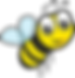 honey-311047_960_720.png