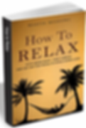 relax-2-201x300.png