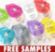 free-sephora-collection-clay-mask-sample