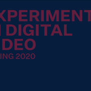 Screening for Experiments in Digital Video