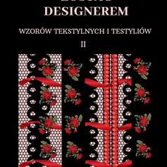 Copy of Jak zostać designerem.png
