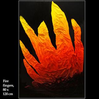 Firer fingers 80 x 120 cm.jpg