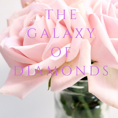 THE GALAXY OF DIAMONDS (1).png