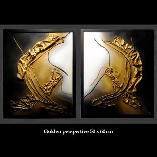 Golden perspective 50 x 60 cm.jpg