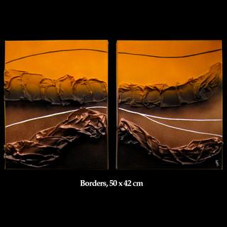 Borders 50 x 42 cm.jpg
