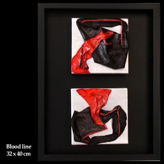 Blod line 32 x 40 cm.jpg