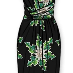 Tak może wyglądać sukienka. Prawa autors