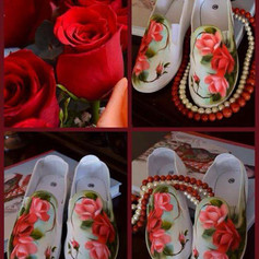 Hand painted shoes by Halina Rosa.jpg