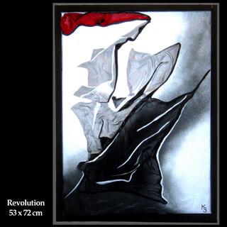 Revolution 53 x 72 cm.jpg