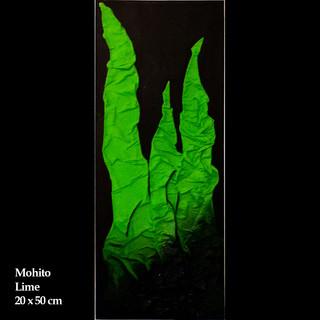 Mohito lime, 20 x 50 cm.jpg