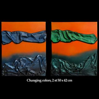 Changing colors 2 st 50 x 42  cm.jpg
