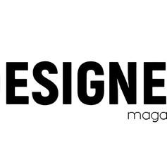 logo DESIGNER MAGAZINE BLACK 56.jpg