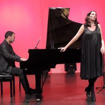 Miso Music / Antena 2 Live Broadcast