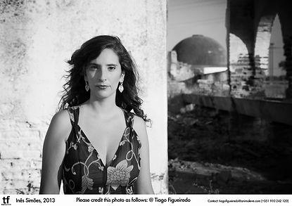 Soprano Inês Simões - Foto_edited.jpg