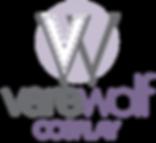 VareWolf-Cosplay-logo.png