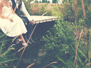 5 Ways to Make Your Texas Wedding More Eco-Friendly