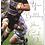Thumbnail: Jonny Javelin Happy Birthday - Rugby