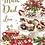 Thumbnail: Mum & Dad At Christmas