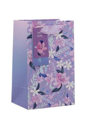 Lily Gift Bag (Small)