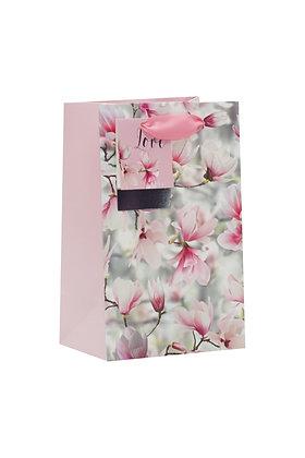 Magnolia Gift Bag (Small)