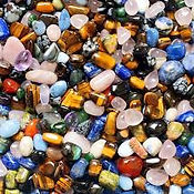 Tumbled Crystals.jpg