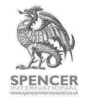 Logo for Spencer International Ltd