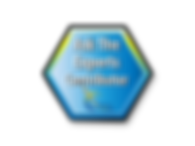 Ask the Experts NRWA badge.png