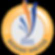 ACRW Badge Web version.png