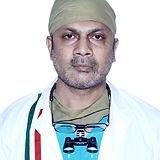 Dr.kazi Imran Ahmed Sohel