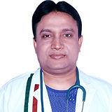 Dr. Mohammad Jashim Uddin