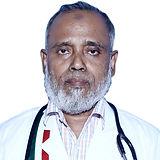 29.Dr.Rafiqul Islam.jpg