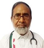 21.Prof Dr.Abdul Mannan.jpg
