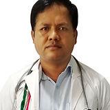 Dr.habibur Rahman.JPG