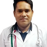 Dr.Sarwar Hossain Khan Shuvo.jpg